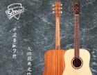 施耐尔全单吉他SC-100