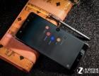西安0首付VIVOX21手机分期付款办理需要什么材料