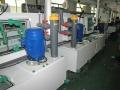 40松岗PCB钻孔机回收 LED曝光机 收购线路板测试机