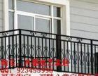 专业定制 铁木桌椅 铁质床 铁置物架 铁门窗 质量保证