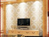 2015新款雅舍佛山彩雕瓷砖背景墙欧式现代客厅防潮陶瓷电视背景墙