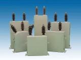 BAM12/根号3-300-1W西安电力电容器