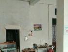酒楼餐饮 商业街卖场