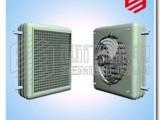 SEMEM 4TLS热水暖风机 性能稳定可靠