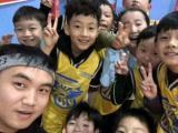 籃球班籃球培訓羽毛球培訓速成減肥假期營