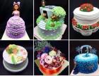 丽水西点蛋糕培训学校,99%的人选择杜仁杰实战烘焙