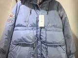 吉林有便宜服装批发市场有便宜四季服装批发货源