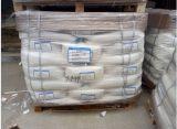 水处理污泥脱水专用高分子絮凝剂PAM厂家销售