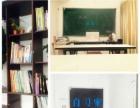 福田华强北附近高考英语补习班辅导如何学好高中语法