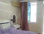 阿俊租房江滨华峰大厦2室1厅65平米中等装修半年付