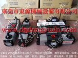 永成源气动锁模泵,东永源直供梧锻衝床过载泵PF06-PRS