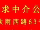 四望亭附近商铺450平米售802万元