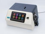 台式分光测色仪-高精密色差仪-光栅分光测色仪-3nh色差仪