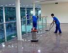 苏州龙发保洁公司丨地面清洗丨无尘室保洁丨地板打蜡丨外墙清洗