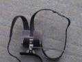 副刹车----无需拆卸和打孔,直接安装使用