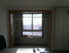 光明一区 3室2厅1卫