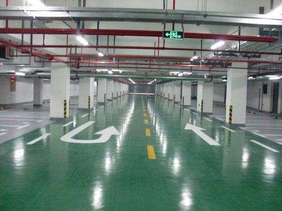 徐州混凝土密封固化剂地坪施工专业厂房地坪车库地坪施工超多案例