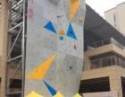 攀岩青少年培训,团队包场,散客游玩。