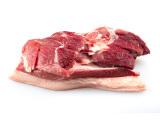 信誉好的土猪肉供应商_永凯农业|温州肉食品厂家