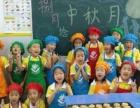永昌·科建幼儿园,做全市较有爱的幼儿园
