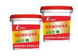 辽宁双组份聚氨酯防水涂料——供应潍坊优惠的防水涂料
