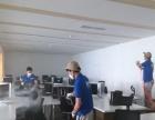 宝安培训室空气净化、培训室除甲醛、去异味、来电8折