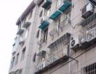 水西门大街 新装修两房 配套成熟 信用租房可月付