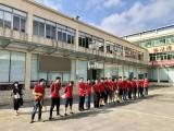 珠海市鸿福搬家工厂公司搬迁服务好轻拿轻放