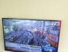 天猫网络电视机顶盒,上千个频道免费看