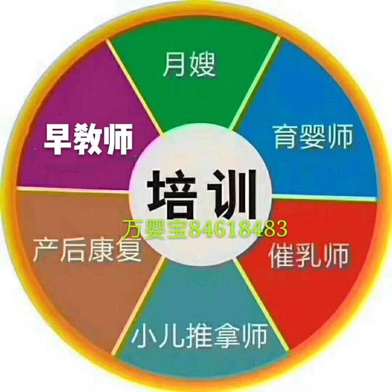 微信图片_20200523172054.jpg