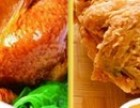 彼尔德汉堡加盟费多少丨汉堡加盟榜丨彼尔德汉堡店快餐行业