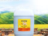厂家直销百花蜜天然蜂蜜 桶装蜂蜜 优质蜂