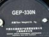 北京长期回收聚醚 MDI TDI 硅油