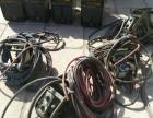 二保焊机等离子切割机租赁电焊机电箱电缆