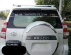 丰田普拉多2014款 普拉多 2.7 自动 标准版(进口) 个人