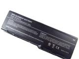 批发供应DELL戴尔笔记本电池D9200