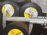 昆山模具钢厂 供应 宝钢Cr12MoV模具 加工配送