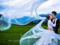 有爱一生幸福 咪呀三亚旅拍婚纱摄影