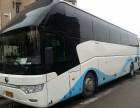 长沙大巴车出租长沙旅游大巴出租长沙旅游租车长沙商务租车
