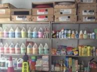 潍坊保洁用品大卖场,免费送货,一站够齐,开具发票