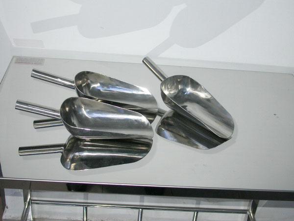 加盟不锈钢勺、铲-诚挚推荐优质不锈钢勺、铲