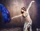 卓尔舞蹈学校 民族舞 街舞 拉丁舞 爵士舞 肚皮舞 瑜伽