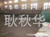 大棚保温被  行缝浸胶线生产设备
