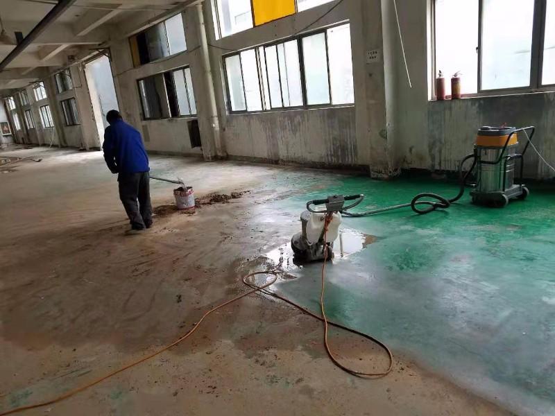 上海汇洁清洗服务有限公司承接全区各类保洁清洗服务