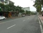 虎山公园对面 商业街卖场 150平米