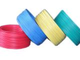 陕众邦线缆高性价电线电缆_你的理想选择-电线电缆规格型号表