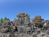 太原水池喷泉设计制作太原波光喷泉太原小区喷泉假山设计制作