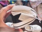 conamore小白鞋怎么代理?质量舒适度如何?