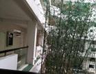 象山上海路港湾一号安新 1室0厅 主卧 朝南北 精装修