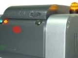 X荧光光谱仪,ROHS无卤检测仪,XRF